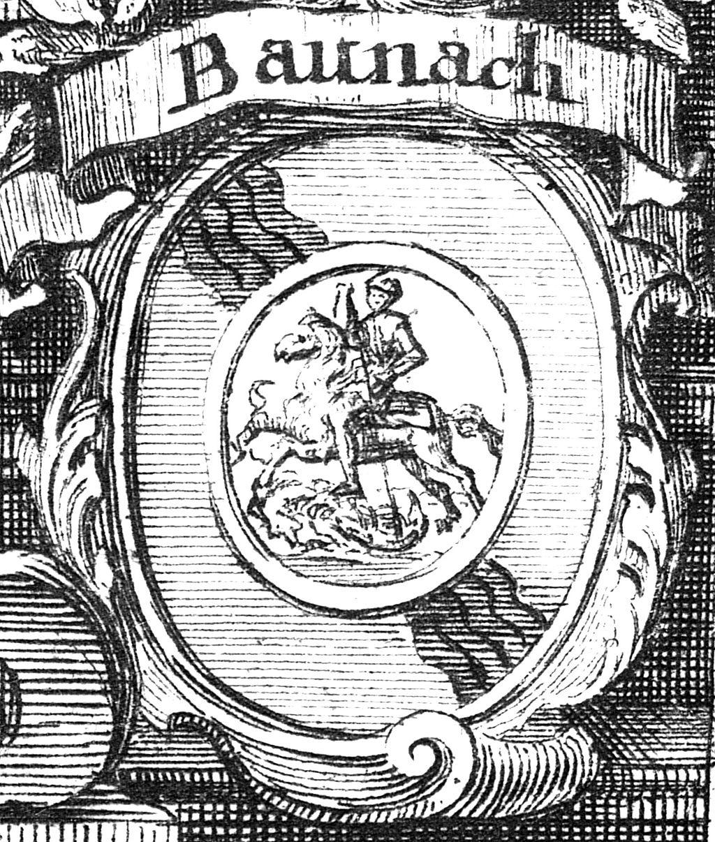 Baunach1721
