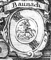Baunach1721.jpg