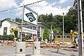 Baustelle Hilmteich, Juli 2014 (14541984026) (4).jpg