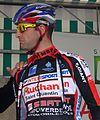 Bavay - Grand Prix de Bavay, 17 août 2014 (B75).JPG