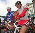 Bavay - Grand Prix de Bavay, 17 août 2014 (C15).JPG