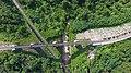 Bawa Sam Sa Ya Bridge ( Shan State ).jpg