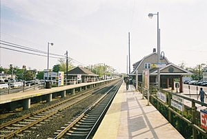 Bay Shore 2 LIRR Stations.jpg