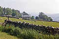 Bayles, Cumbria geograph-3477469-by-Ben-Brooksbank.jpg