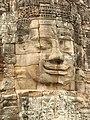Bayon - Angkor Thom - 01.JPG