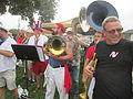 Bayou4th2015 Band7.jpg