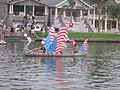 Bayou4th2015 Kolossos Boat Row.jpg