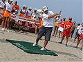 Beach Golf 2002.jpg