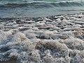 Beach bubbles Mara 20190727 191326 01.jpg