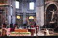 Beatification of John Paul II (4).jpg