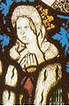 Beatrix of Nuremberg.jpg