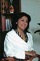 Beatriz Cervantes Mandujano 02.jpg
