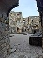 Beaufort Castle (Luxembourg) 08.jpg