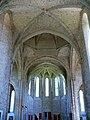 Beaulieu-en-Rouergue - Eglise -2.jpg