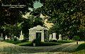 Beautiful Greenwood Cemetery (16095825757).jpg