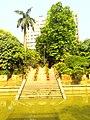 Beautiful lake in Baldha Garden.jpg