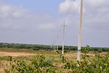 Beautiful landscape with current poles.jpg