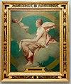 Beauvais (60), MUDO, Pierre-Victor Galland - La Renaissance des Lettres, 1888.JPG