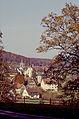 Bebenhausen83-11-25.jpg
