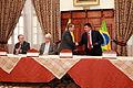 Becados Brasil (6792857570).jpg