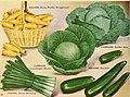 Beckert's garden annual - 1949 (1949) (20172789349).jpg