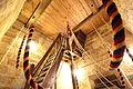 Beckwithshaw bellringers chamber 002.JPG