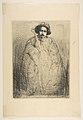 Becquet (J. Becquet, Sculptor) MET DP813354.jpg