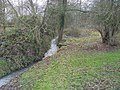 Bedgrove Brook - geograph.org.uk - 1145141.jpg