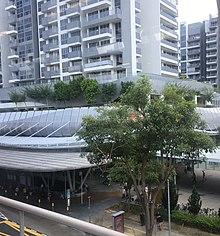 Bedok Mall Wikipedia