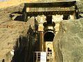 Bedse caves2.jpg