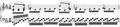 Beethoven opus 111 Variation 5.png