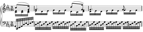 Beethoven opus 111 Variation 5.png