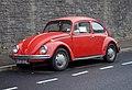 Beetle (3293659378).jpg
