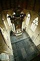 Begijnhofkerk, gezicht op de koorapsis - 373412 - onroerenderfgoed.jpg
