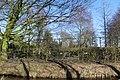 Begraafplaats Gravenmoer P1130110.jpg