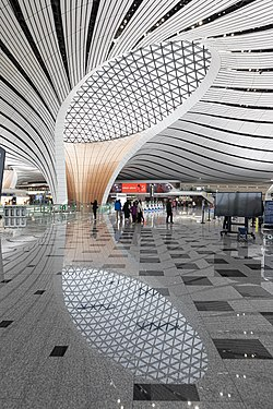 Beijing Daxing International Airport 12.jpg