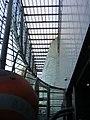 Beijing Planetarium - panoramio (3).jpg