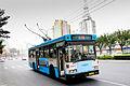 Beijing Trolley Bus 118.jpg