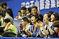 Beijing Women ACTTC2016 3.jpeg