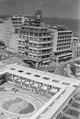 Beirut Minet al-Hosn 1969.png