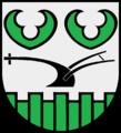 Belau Wappen.png