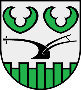 Belau - Image: Belau Wappen