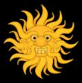 Belenix logo.png