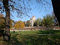 Belgrad, Fortress - panoramio.jpg