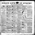 Bell's Life in Sydney & sporting chronicler 13 October 1860.png