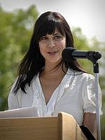 Schauspieler Catherine Bell