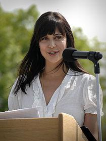 Bell, Catherine (2008).jpg