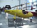 Bell 30 A19650240000.jpg