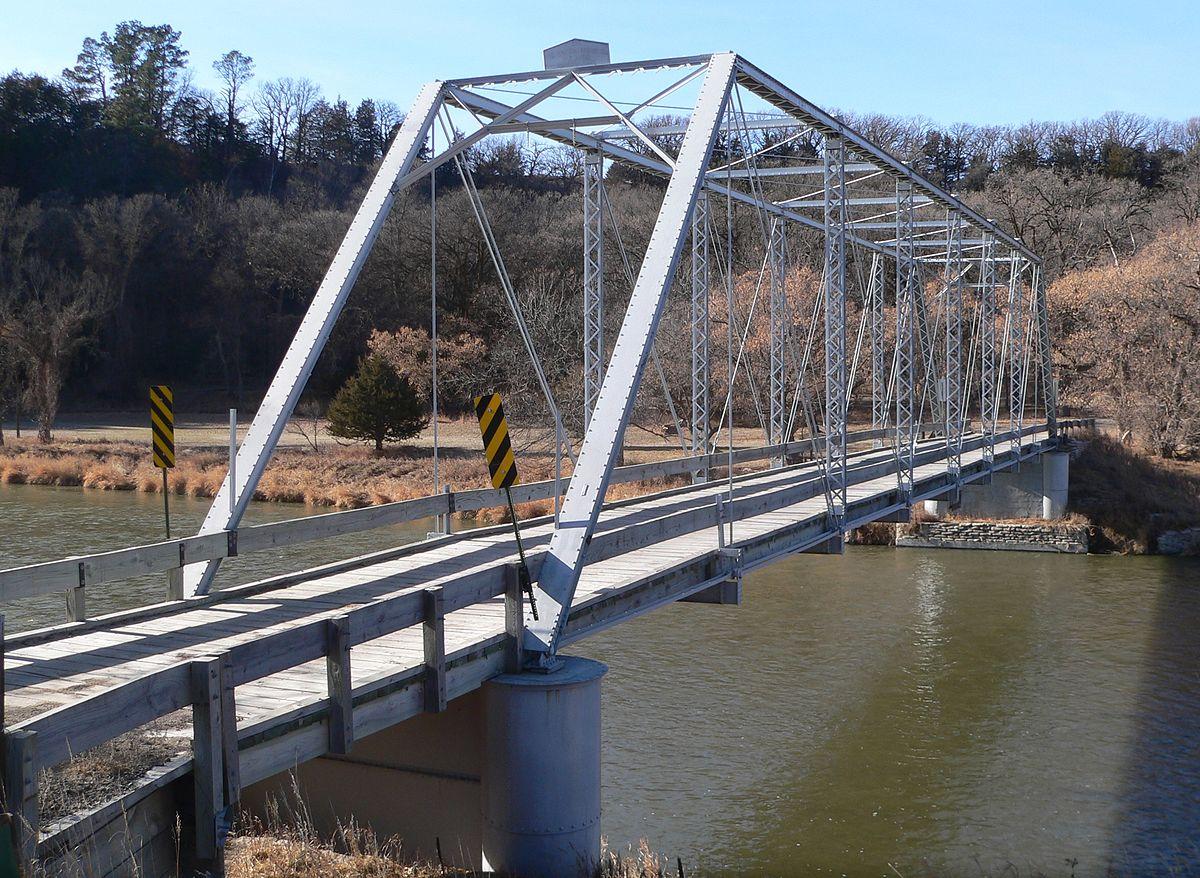 Bell Bridge Wikipedia