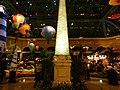 Bellagio Hotel (7977226955).jpg